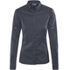 Arc'teryx Fernie Longsleeve Shirt Women black